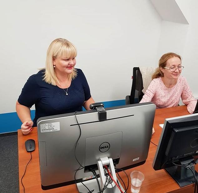 Новые программы Центра РОС ИОН РАНХиГС для руководителей сферы образования
