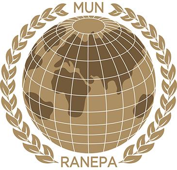 27 10 2015 emblema1