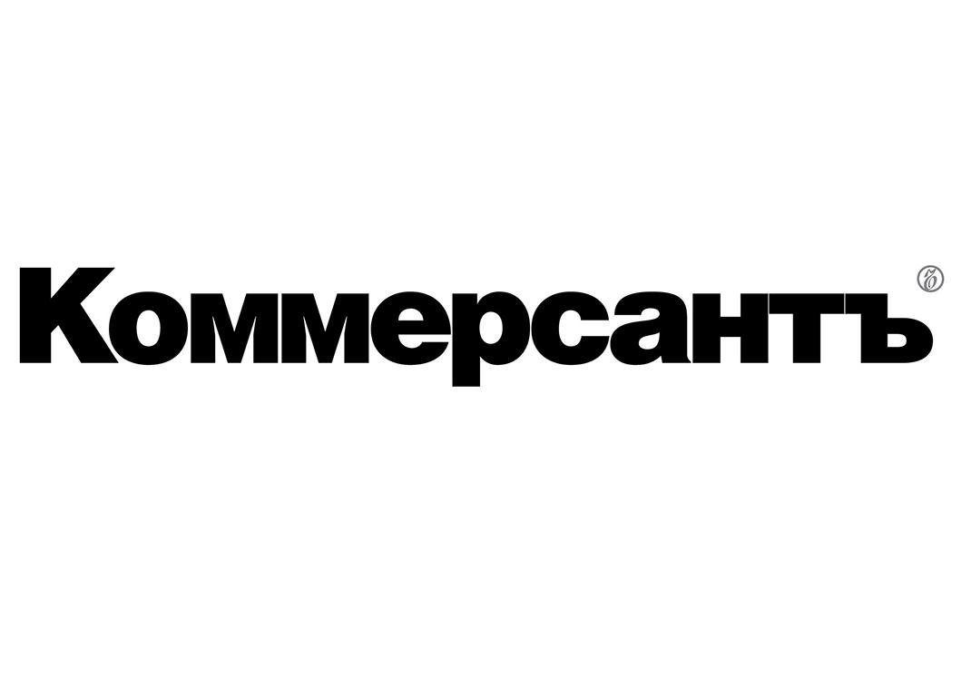 В рейтинг «Топ-1000 российских менеджеров» вошли 55 выпускников Академии