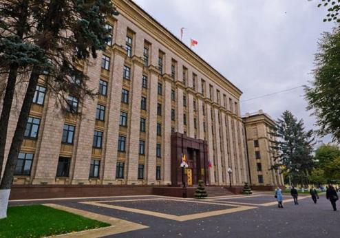 08 09 2017 voronezh