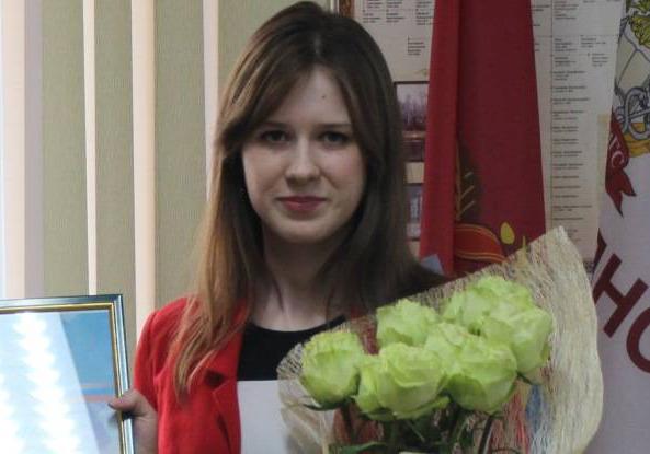 20 09 2017 bryansk