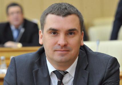 19 12 2017 kuznetsov