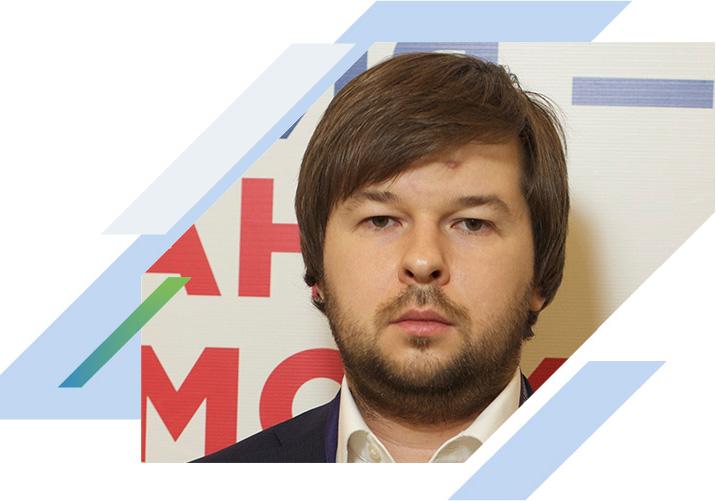 Победитель конкурса «Лидеры России» будет назначен заместителем министра энергетики