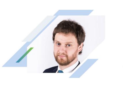 Победитель конкурса «Лидеры России» стал министром образования Новгородской области