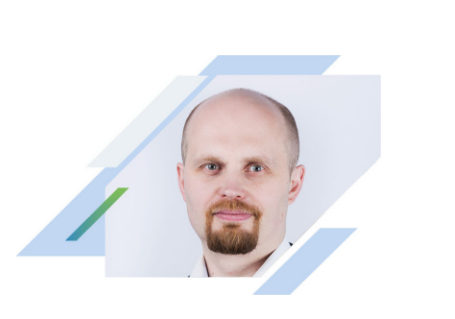 Победитель конкурса «Лидеры России» возглавит Департамент туризма Нижегородской области