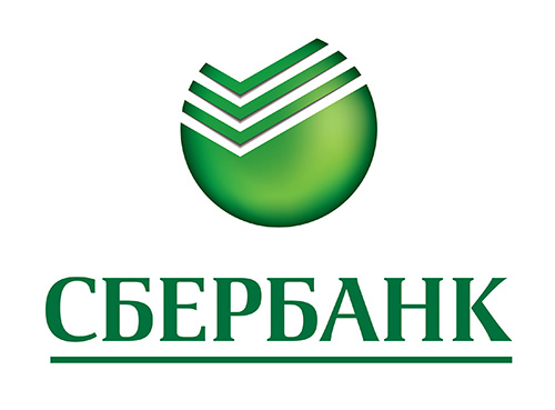 Академия провела программу в Сбербанке