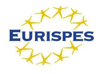 Академия и итальянский институт EURISPES подписали меморандум о сотрудничестве