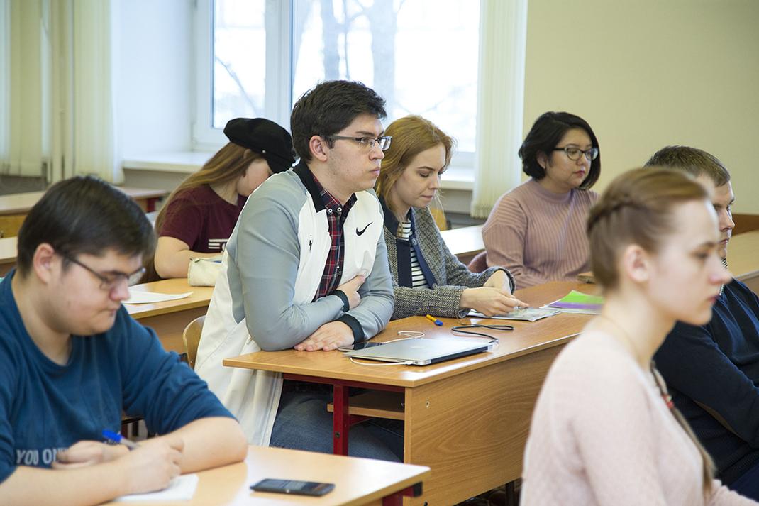 Татьяна Малева: Российская демография – уникальный случай в мировой истории