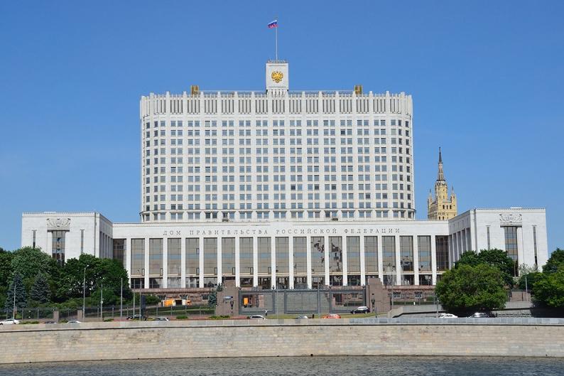 11 выпускников и слушателей Президентской академии вошли в состав нового Правительства России