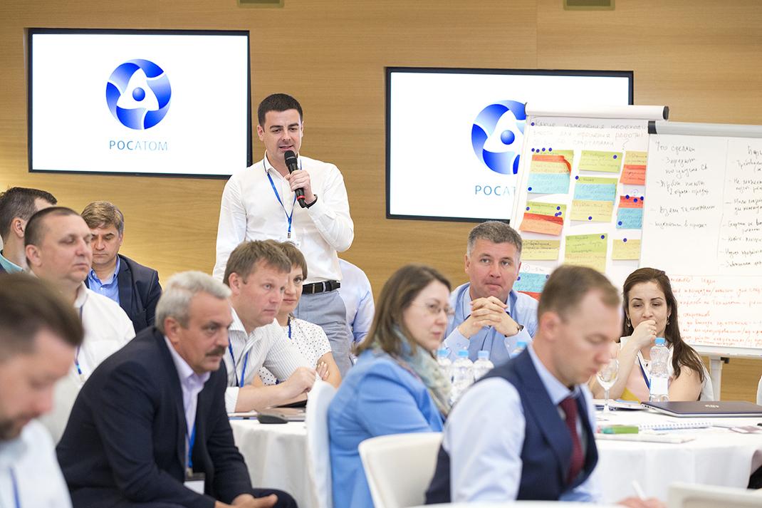 Татьяна Черниговская: В цифровом мире нужно сохранять человечность