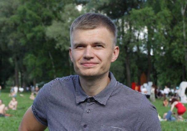 Выпускник РАНХиГС возглавил Минэкономразвития Тверской области