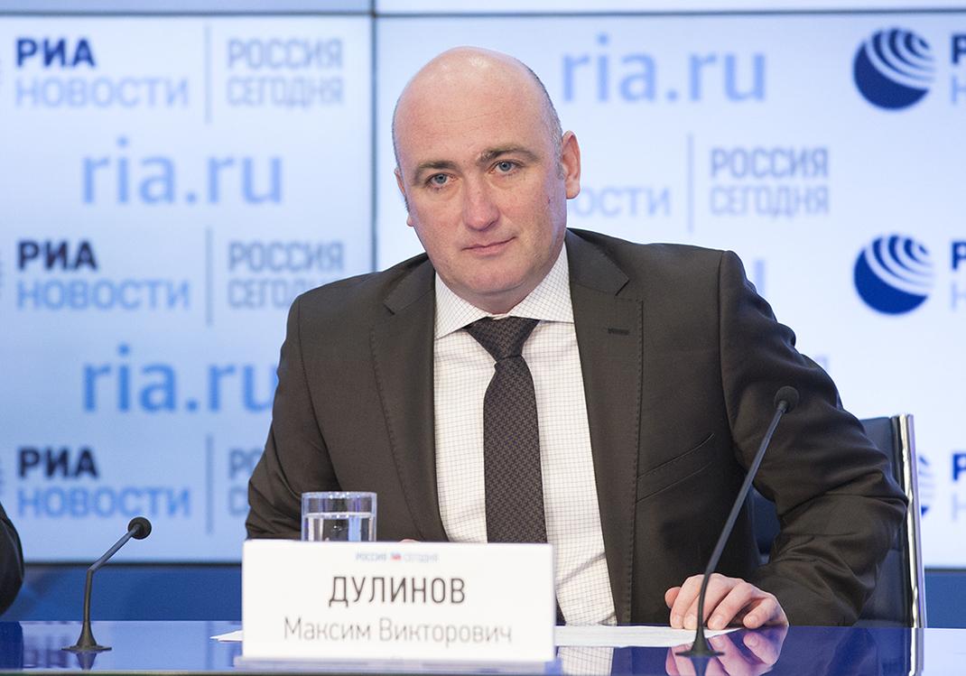 ФИРО РАНХиГС рассказал о направлениях своей работы