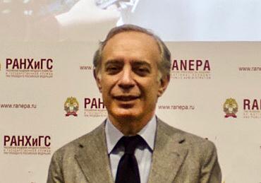 Итальянский посол об успешной дипломатии