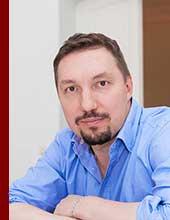 Общественный интернет-омбудсмен Дмитрий Мариничев и руководитель проектов департамента информационных технологий г. Москвы Иван Фост провели мастер-классы по вопросам инфраструктуры цифровой экономики и большим данным