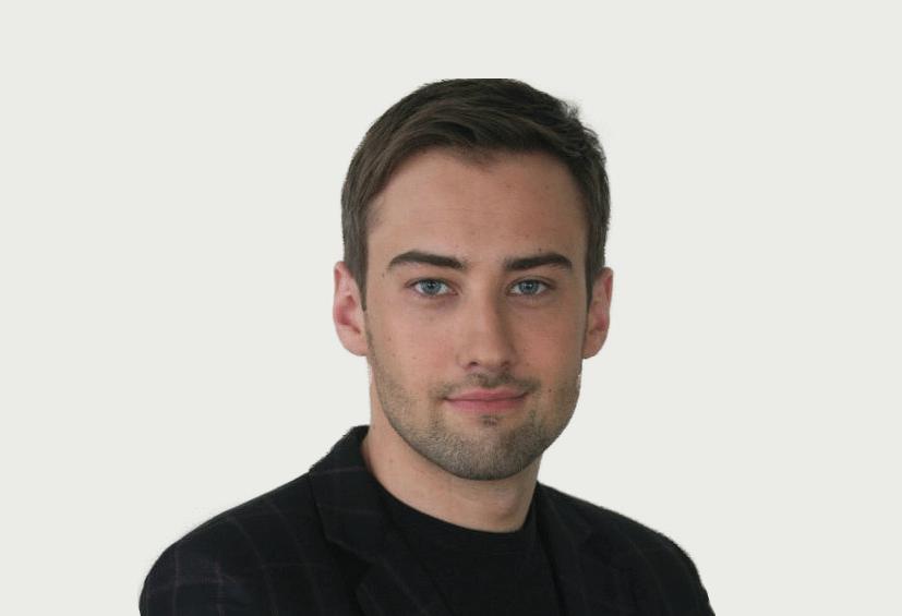 Встреча с телеведущим Дмитрием Шепелевым