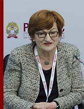 Спикеры РАНХиГС в январе 2019 г.