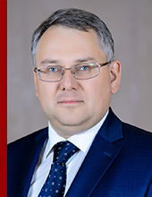 Mosolov