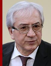 gadzhiev