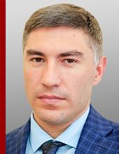 kislyakov
