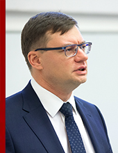 rozhkov