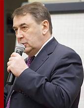 Спикеры РАНХиГС в феврале 2019 г.