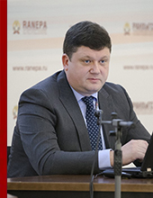 Спикеры РАНХиГС в марте