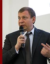 Спикеры РАНХиГС в апреле