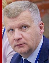 Спикеры РАНХиГС в августе 2019 г.