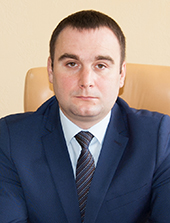 barabanov