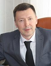 petraev