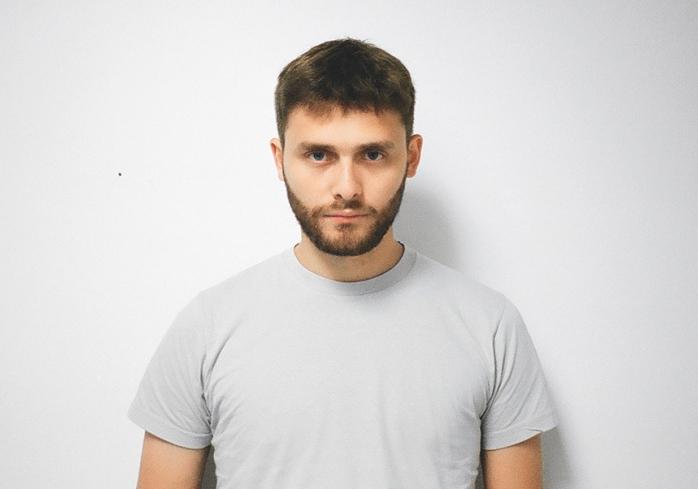 Илья Красильщик о деньгах в медиа (ВИДЕО)