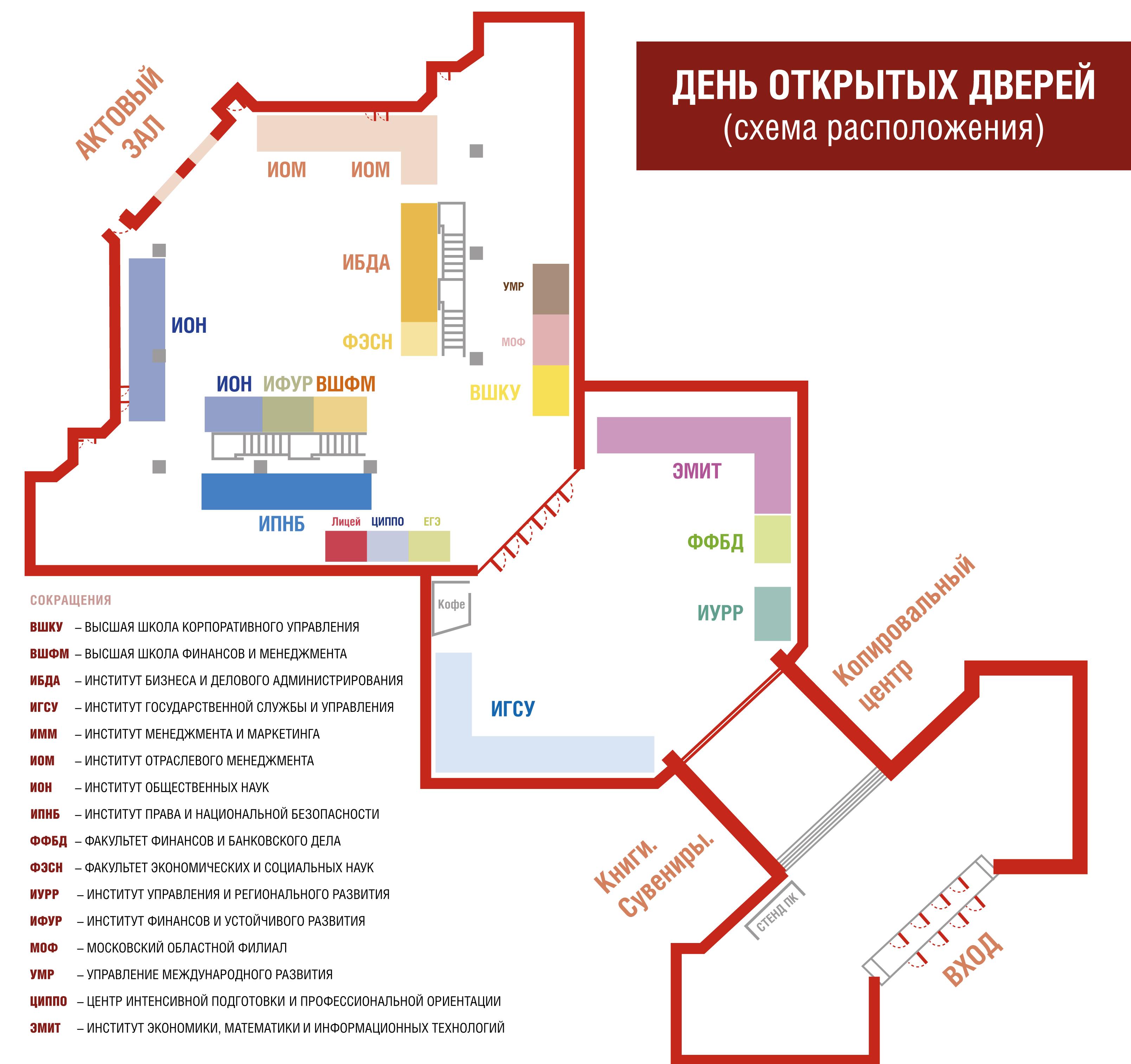 PLAN SXEMA PK2018 v2