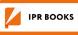 IPR BOOKS