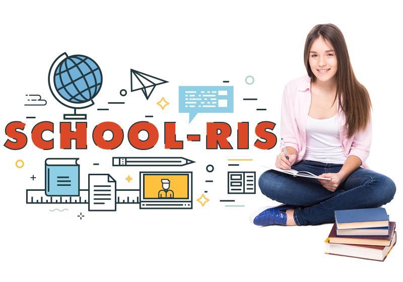 school ris