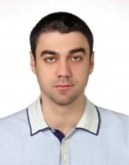 Jaraliev