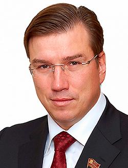 Bocharov O