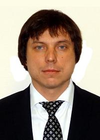 chemerisov