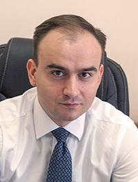 fedorischev v