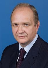 shlyakov