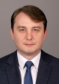 tsemahovich