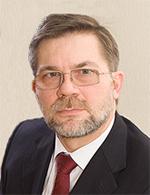 tsyganov ag