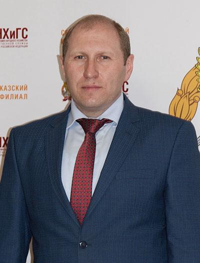 26 12 2019 Shamahov