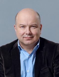 Abramov KV