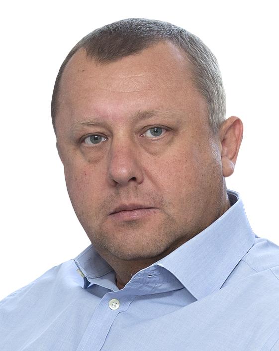 Matkovsky