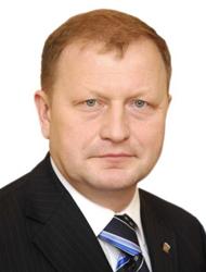 Merkulov