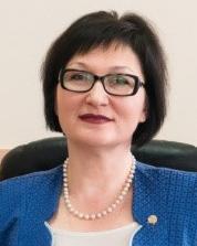 Razumovskaya 2020