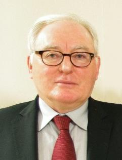 dutkevich