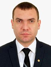 kuznetsov