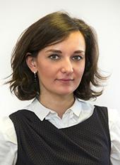 nishukova