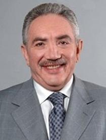 sagalaev